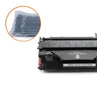 Japanio CF280A Compatible Toner for HP
