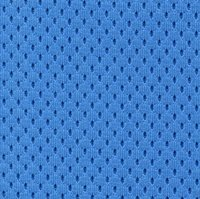 Knitted Cotton Single Jersey Fabric