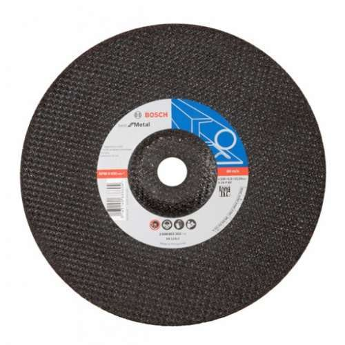 Surface Grinding Wheels
