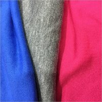Pc Jersey Fabrics