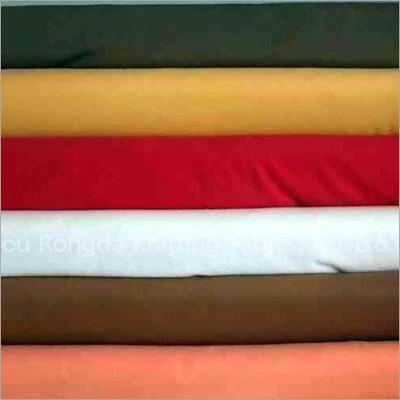 Pc Satin Fabric