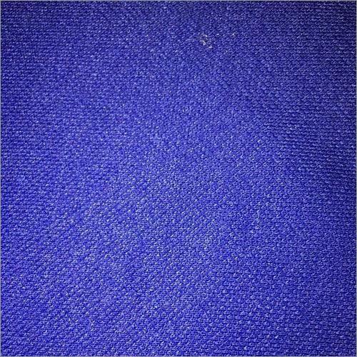 PC Jersey Fabric