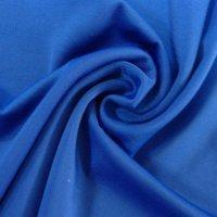 Pc Shirt Fabric