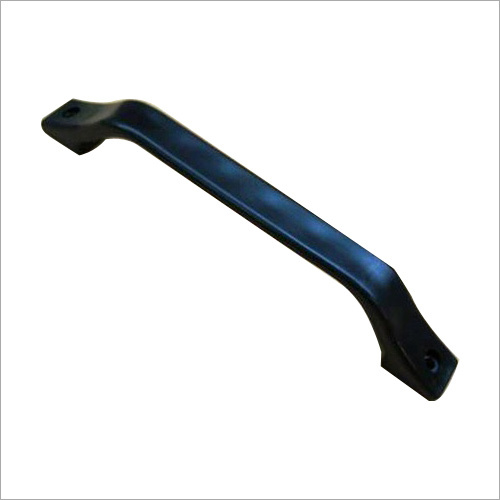 Automotive Grab Handles