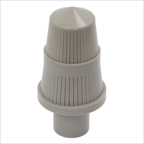 Softener Strainer