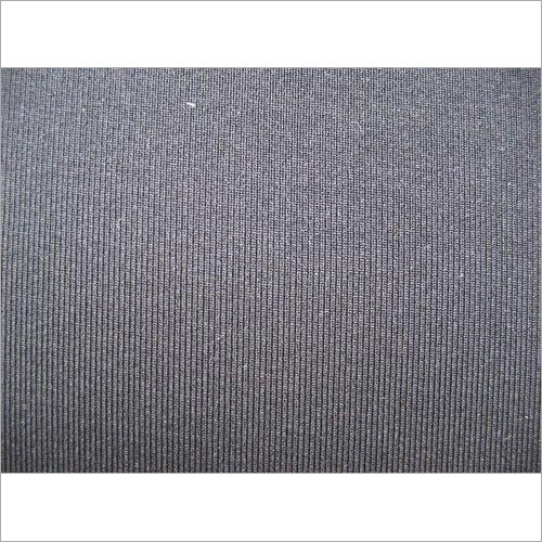Knitted Single Cotton Jersey Fabric
