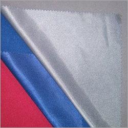 Latest Fleece Cotton Fabric