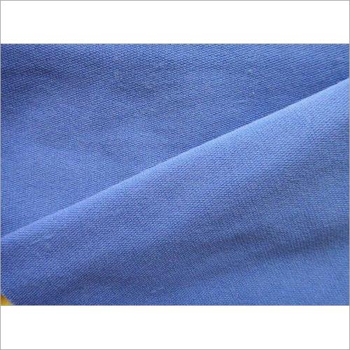 Latest Single Jersey Fabric