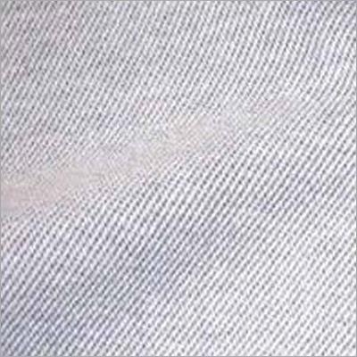 Interlock Fabric Foma