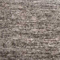 Exclusive Poly Grindle Sinker Fabric