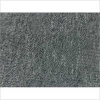 Poly Grindle Sinker Fabric