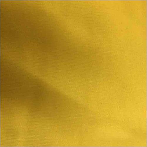 Spun Fleece Fabric