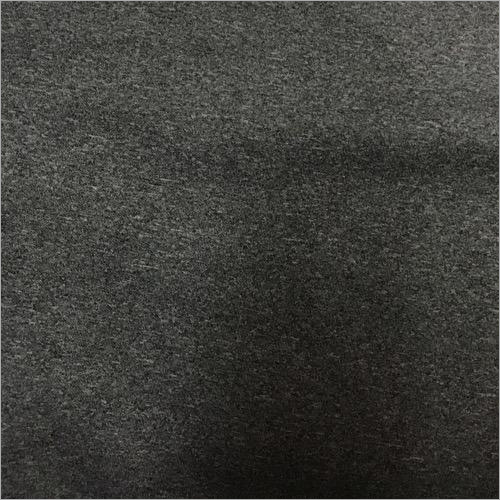 Piano Grindle Single Jersey Fabric