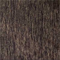 Knitted Shimmer Cross Dyeing Fabrics
