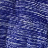 Shimmer Fabric