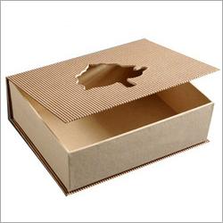 Customized Dairy Box