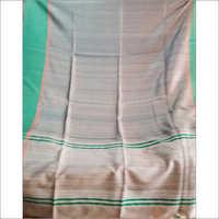 Bhagalpuri Tussar Sarees