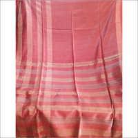 Bhagalpuri Tussar Art Silk Sarees
