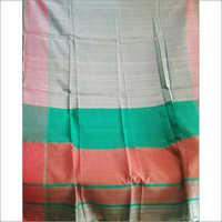 Bhagalpuri Tussar Trendy Sarees