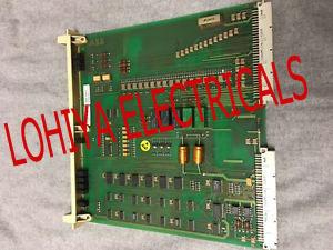 ABB CONTROLER MODULE CIRCUIT DSQC 256A