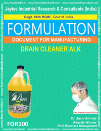 Distemper Formulations