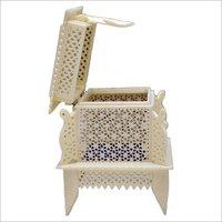 Designer Bone Handicraft