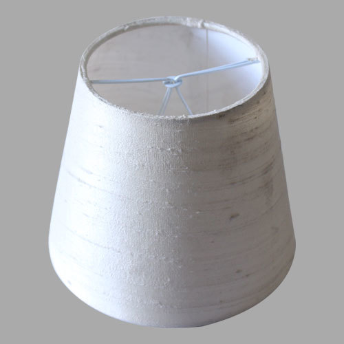 Chandelier lamp shade manufacturer chandelier lamp shade chandelier lamp shade manufacturer aloadofball Image collections