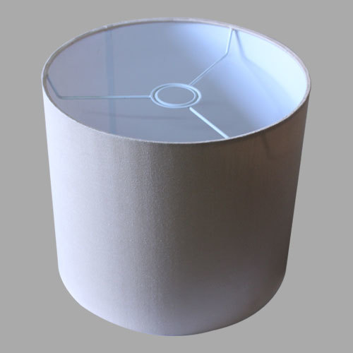 Trendy drum lamp shade manufacturer trendy drum lamp shade trendy drum lamp shade manufacturer aloadofball Choice Image