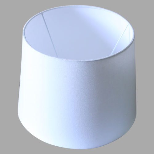 Tapered drum lamp shade manufacturer tapered drum lamp shade tapered drum lamp shade manufacturer aloadofball Gallery