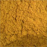 Raja Puri Turmeric Powder