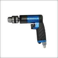 Pneumatic Hand Drill