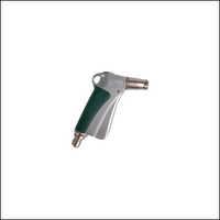 Coolant Gun Legris