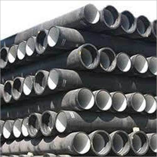 Supplier of Cast Iron Pipes from Mira Bhayandar by EGAD