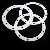 Chemical Resistant Gaskets