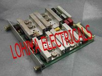 ABB POWER SUPPLY YTEA 250-8