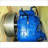 Marine Gearbox Parts
