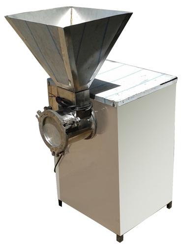 Shrikhand Machine