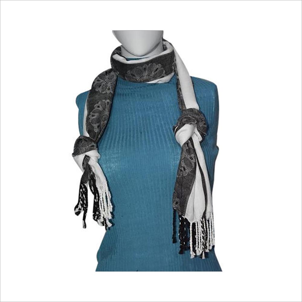 ca80d60c3 Buy Ladies Stole Online - Ladies Stole Manufacturer,Wholesaler ...