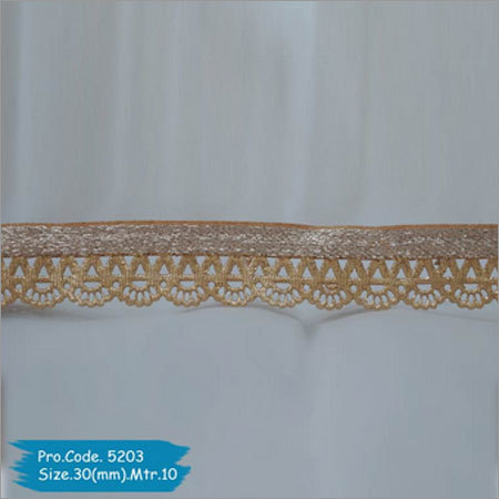 Best Cut Work Lace