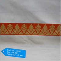 Garment Jacquard Lace