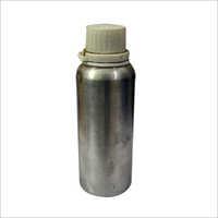 Thinner Oil