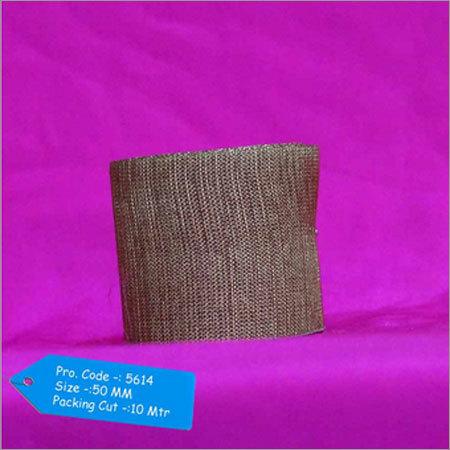 50mm Saree Border Lace