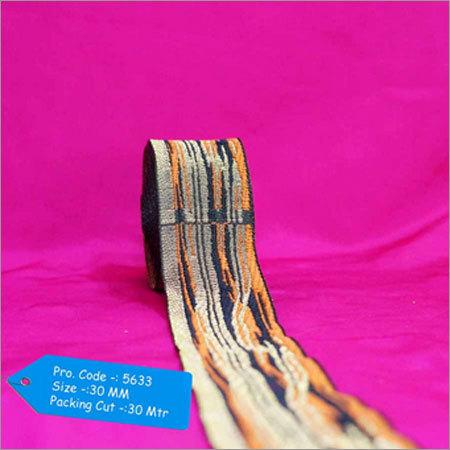 30mm Saree Border Lace