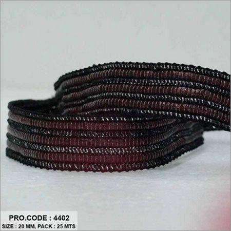 20mm Shoe Lace