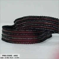 20mm Shoe Lace
