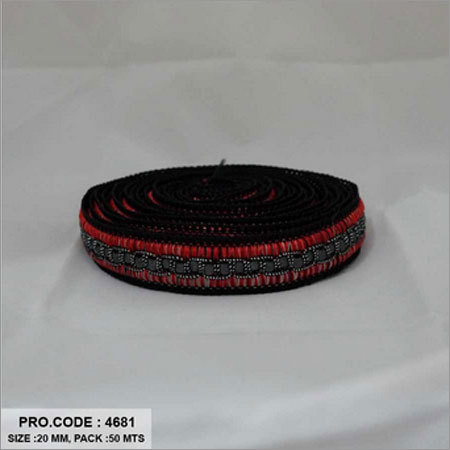 50 Meter Shoe Lace