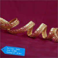 10mm Zalar Lace