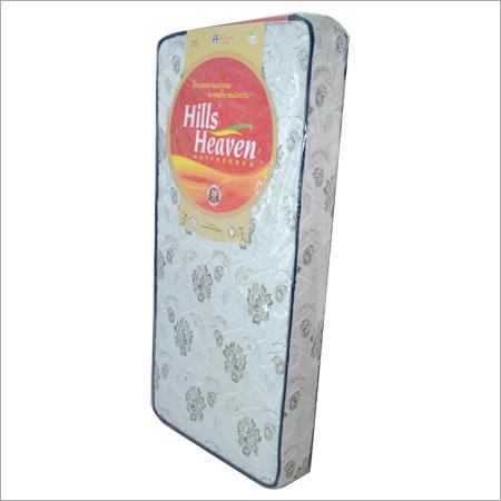 Puf 8 Inch Coir Sleeping Mattress