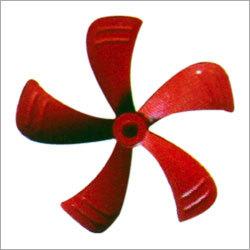 PP Cooler Blade