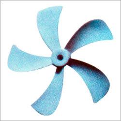 Abs Cooler Blade
